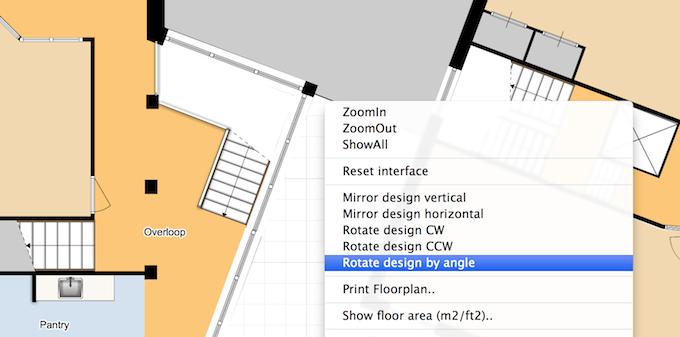Floorplanner for Floorplanner login