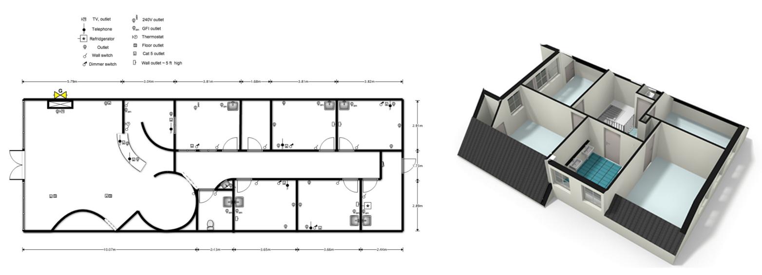 Floorplanner