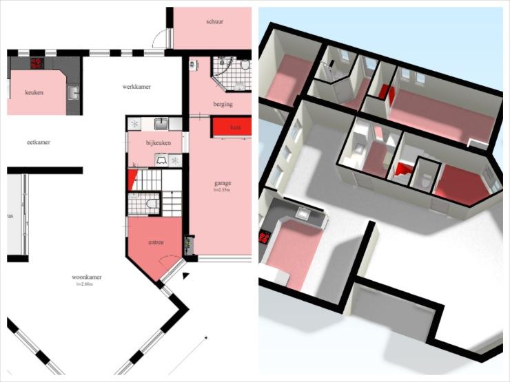 New (beta) HTML5 2D/3D floorplan viewer available...